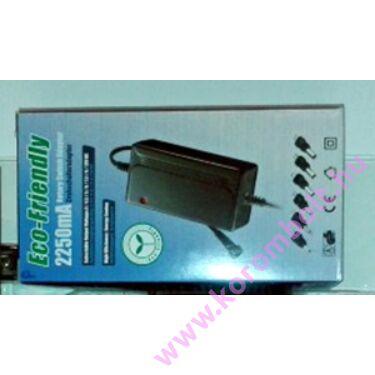Adapter, tápegység Proxxon-hoz