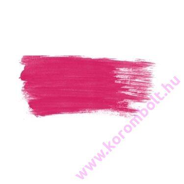 Painting Gel - pink festő zselé 5g