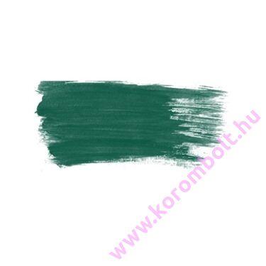 Painting Gel - olajzöld festő zselé 5g