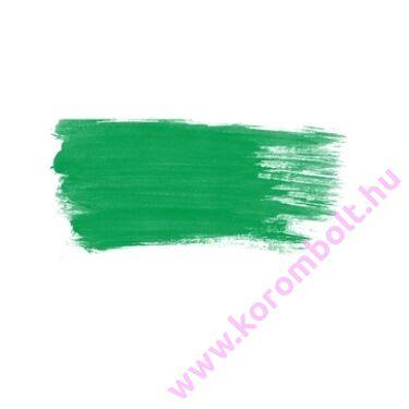 Painting Gel - fűzöld festő zselé 5g