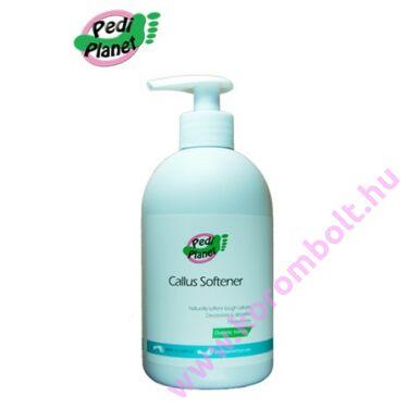 Callus Softener bőrkeményedés puhító gél