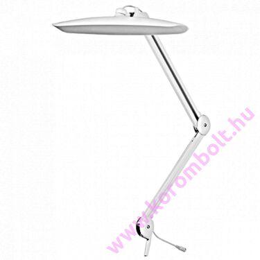 4 fokozatú erős műköröm asztali LED lámpa, részletgazdag megvilágítás.(mega,giga,superstar,pro