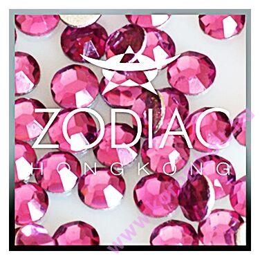Crystalkövek,műköröm strasszkövek,Zodiac